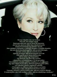 Motivational Quotes, Inspirational Quotes, Daily Wisdom, Meryl Streep, New Life, Picture Quotes, Girl Power, Favorite Quotes, Thoughts