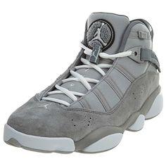 c84341b764 Amazon  Jordan 6 RINGS mens fashion-sneakers 322992 Calzado Air Jordan