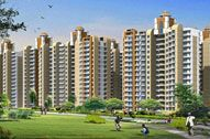 JM New Project a New Building Apartment of JM Group Which offers High class Amenities to their customer
