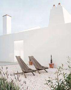 Outdoor Spaces, Outdoor Living, Outdoor Decor, Monsaraz, The Beach People, Mediterranean Decor, Pool Designs, Travel Photographer, Modern Luxury
