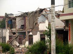 File:Sichuanearthquake Jiangyou pic8.jpg
