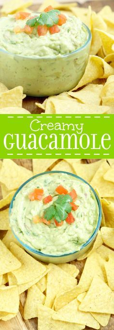 Homemade Ranch Dip Powder Make Your Own Ranch Dip And