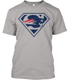 New England SUPER  Patriots - LIMITED  NewEnglandPatriots  NewEngland  Patriots Team 2f46f6f1f