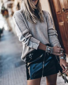 592 Best Style images in 2019   Casual outfits, Casual styles ... 6269d4190ce5