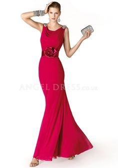 Patrick presents the 5206 cocktail dress from the It's My Party! Evening Dress 2015, Evening Dresses, Formal Dresses, Cheap Wedding Dress, Wedding Dresses, Dress To Impress, Beautiful Outfits, Glamour, Ball Gowns