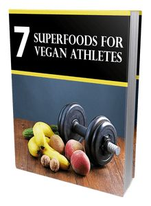 Vegan Warrior - Blueprint On How You Can Kickstart Your Vegan Diet Today! A vegan lifestyle may not be for everyone, but for those it resonates with, there is really no other way to live. Plant Based Diet, Plant Based Recipes, Diet Chart, Protein Diets, Dash Diet, Gluten Free Diet, Weight Loss Diet Plan, Low Carb Diet, Vegan Lifestyle