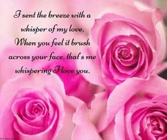 Romantic Good Morning Love Text Messages For Him [ Best Collection ] Good Morning Poems, Romantic Good Morning Messages, Good Night Love Quotes, Good Morning Love Messages, Good Night I Love You, Love Quotes For Him Romantic, Morning Quotes For Him, Good Morning My Love, Good Morning Texts