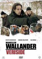 Wallander 11: Veriside - DVD - Elokuvat - CDON.COM