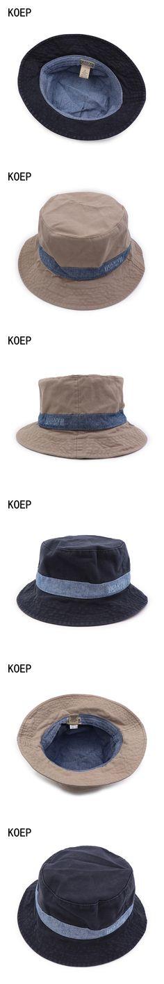KOEP 2017 Sunscreen Men Women Bucket Hat Caps Summer Autumn Solid Color Fisherman Panama High Quality Cotton Simple Hats