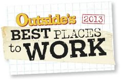 "USANA Named One of America's ""Best Places to Work"" 