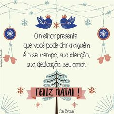 Trendy quotes christmas wishes products 62 Ideas Happy Birthday Mother, Happy Birthday Funny, Happy Birthday Quotes, Christmas Messages, Christmas Quotes, Christmas Wishes, Make Me Happy Quotes, Positive Quotes For Life, Bible Encouragement