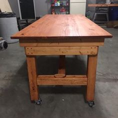 Astounding 36 Best Fold Down Work Bench Images Fold Down Work Bench Ocoug Best Dining Table And Chair Ideas Images Ocougorg