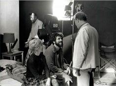Ingmar Bergman Ingmar Bergman, Che Guevara, Couple Photos, Film, Fictional Characters, Kunst, Couple Shots, Movie, Film Stock