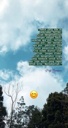 Ideas For Quotes Indonesia Nyindir Sahabat Quotes Sahabat, Tumblr Quotes, Nature Quotes, Quran Quotes, People Quotes, Islamic Quotes, Book Quotes, Qoutes, Quotations