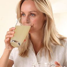 Una limonata speciale | Donna Moderna