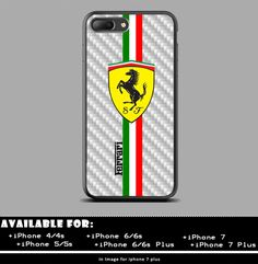 #new #best #hot #trends #rare #cheap #iphone #fashion #favorite #design #custom #top #case #cover #skin #trending #ferrari