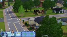 The Sims 3 Game Free Download For PC: http://www.hienzo.com/2015/02/the-sims-3-pc-game-free-download.html