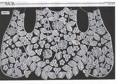 crochet+irlandês+11a.jpg (750×540)