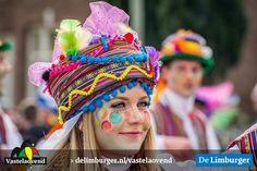 foto.limburger.nl media 34862 foto-vastelaovend-2017-fotowedstrijd-parkstad-heerlen-carnavalszondag-ton-van-der-mark-2017-02-27-5.jpg?quality=80