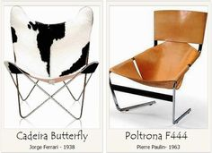 O nome das cadeiras (5)