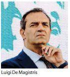 """Informazione Contro!: Tar esclusi dalla Severino """"Non è loro competenza""""..."""