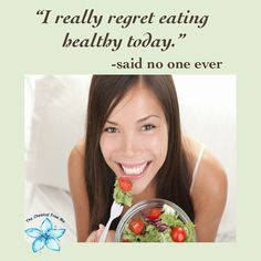 "www.thechemicalfreeme.com I have said this plenty after eating ""junk food"",  Eat Better, Feel Better. #healthyliving #whatveganseat #cleanliving #eatingclean #ecoliving #nontoxicliving #livehealthy #healthyfood #healthyiswealth #healthyhabbits #takecareofyou #holistichealth #cleaneats #organicliving #allnatural #naturalfood #vegan #freshfood #farmtotable #healingthroughfood #organicfood #fromscratch #oneingredient #crunchymom #greenmom #healthyeating #healthykids #noGMO #cleaneating"
