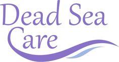 Dead Sea Care er et dansk firma, der tilbyder dig et varieret og helt unikt udvalg af hudplejeprodukter importeret fra APCO, Jordan