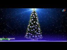 ΠΑΜΠΑΙΑΝΙΚΟΣ   ΟΛΥΜΠ ΑΓ ΣΤΕΦΑΝΟΥ 1- 3 ΦΑΣΕΙΣ & ΓΚΟΛ Christmas Tree, Holiday Decor, Home Decor, Teal Christmas Tree, Decoration Home, Room Decor, Xmas Trees, Christmas Trees, Home Interior Design