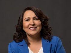 Emelyn Baldera pide a comisión electoral Acroarte no coartar el derecho al voto