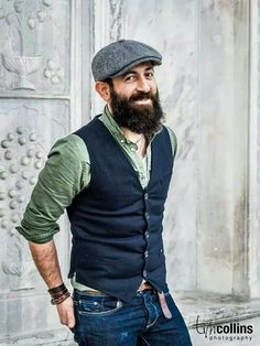 Presentation Pixgallery ca is part of Hipster mens fashion Pixgallery A dedicated website to analog and digital photography - Mode Outfits, Fashion Outfits, Fashion Vest, Fashion Blogs, Grunge Outfits, Womens Fashion, Gilet Costume, Men's Waistcoat, Waistcoat Men Casual
