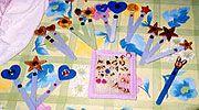 Giochi e lavoretti per bambini: Con i bastoncini del gelato... Sottocoperta: il portale di Viaggi, Enogastronomia e Creatività