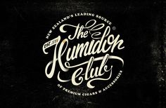 the-Humidor-Club-relief3