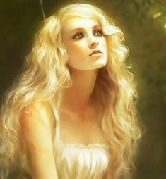 f npc Courtesan portrait beautiful art Fantasy Girl, Fantasy Women, Girls Characters, Female Characters, Character Portraits, Character Art, Female Character Inspiration, Female Art, Art Girl