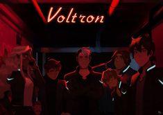 Form Voltron, Voltron Ships, Voltron Klance, Voltron Tumblr, Voltron Force, Takashi Shirogane, Foster The People, Keith Kogane, Voltron Fanart