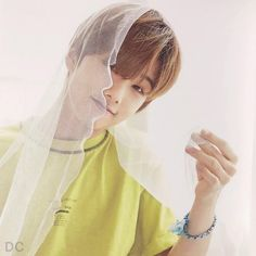 Nct 127, Winwin, Taeyong, Jaehyun, Park Ji-sung, Rapper, Park Jisung Nct, Na Jaemin, Fandoms