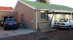 Houses & Flats for Sale in Kenwyn - Search Gumtree South Africa for your dream home in Kenwyn today!