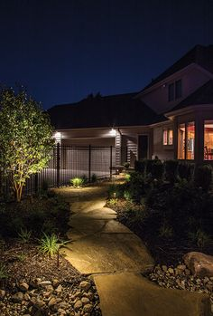 Outdoor security lighting time to get serious pinterest outdoor security lighting time to get serious pinterest outdoor security lights driveway lighting and landscape lighting design aloadofball Gallery