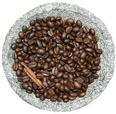 Coffee Beans. Find Your 4am Calling #Inspiration #Motivation www.agutsygirl.com