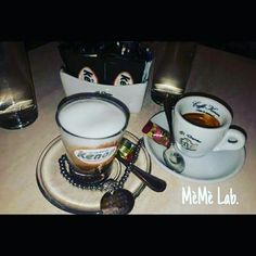 Un buongiorno con stile Con gli Accessori MèMè Lab.  ☆☆☆ Grazie ad Olga per la foto ☆☆☆ www.memelabaccessori.com