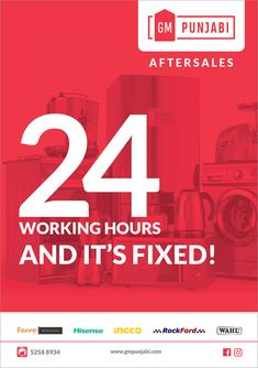 Ltd - All it takes is 24 working hours to repair your products. Us Supreme Court, Make Sense, Alter, Email Marketing, Investing, Commercial, Campaign, Industrial, Messages
