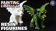 Resin Casting, Arts And Crafts, It Cast, Painting, Painting Art, Paintings, Art And Craft, Painted Canvas, Drawings