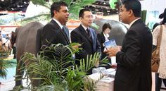 CITE 2015 to provide industry players with a platform to promote Tourism in Chengdu | TRAVELMAIL