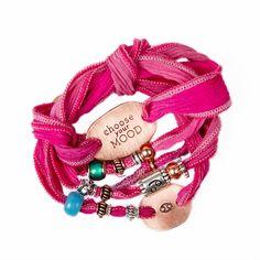 Cancer (June 21-July 22) Zodiac Silk Wrap