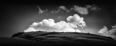 Black and White by franzengels Clouds, Black And White, Photography, Outdoor, Outdoors, Photograph, Black White, Fotografie, Photo Shoot