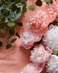 15 of the greatest most recent flower tutorials online 15 of the greatest most recent flower tutorials online pinterest paper flowers diy flower tutorial and diy paper mightylinksfo