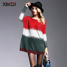 Novelty Women's Sweaters Pullovers Fashion Print $33.29   => Save up to 60% and Free Shipping => Order Now! #fashion #woman #shop #diy  http://www.clothesworld.net/product/novelty-womens-sweaters-pullovers-fashion-print