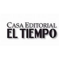 Grupo Planeta vende a Luis Carlos Sarmiento Casa Editorial El Tiempo