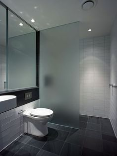 Custom Designed Showers in Seattle & Puget Sound - Cascade Glass
