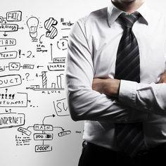 Applica l'innovazione necessaria a rendere l'offerta adeguata alle richieste dei clienti, come nessuno ha mai fatto prima