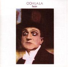 FACES - (1973) Ooh la la http://woody-jagger.blogspot.com/2013/02/los-mejores-discos-de-1973.html